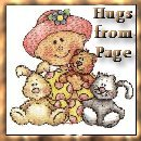 PagehugsPolly.jpg (9876 bytes)